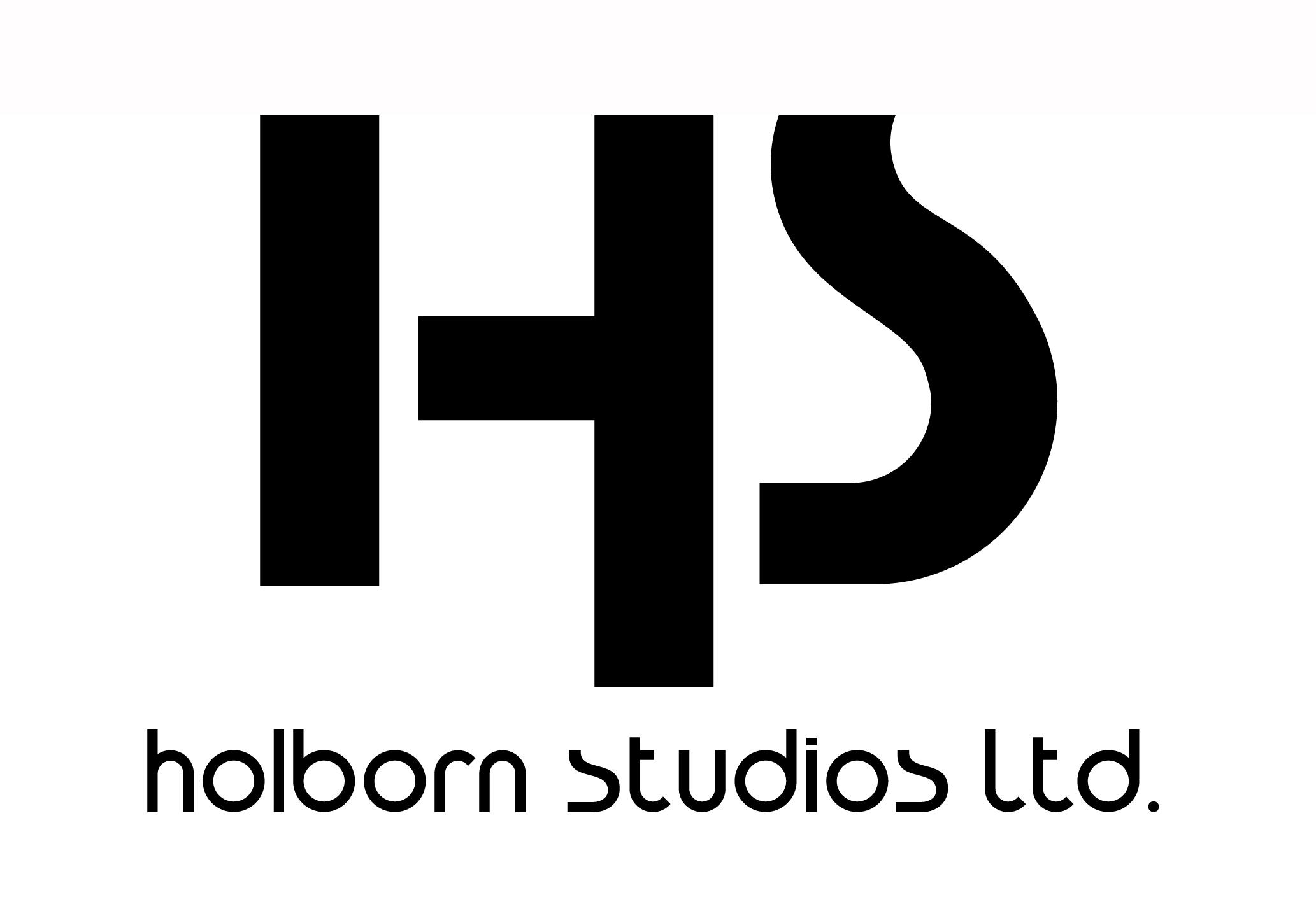 AFC Holborn Logo