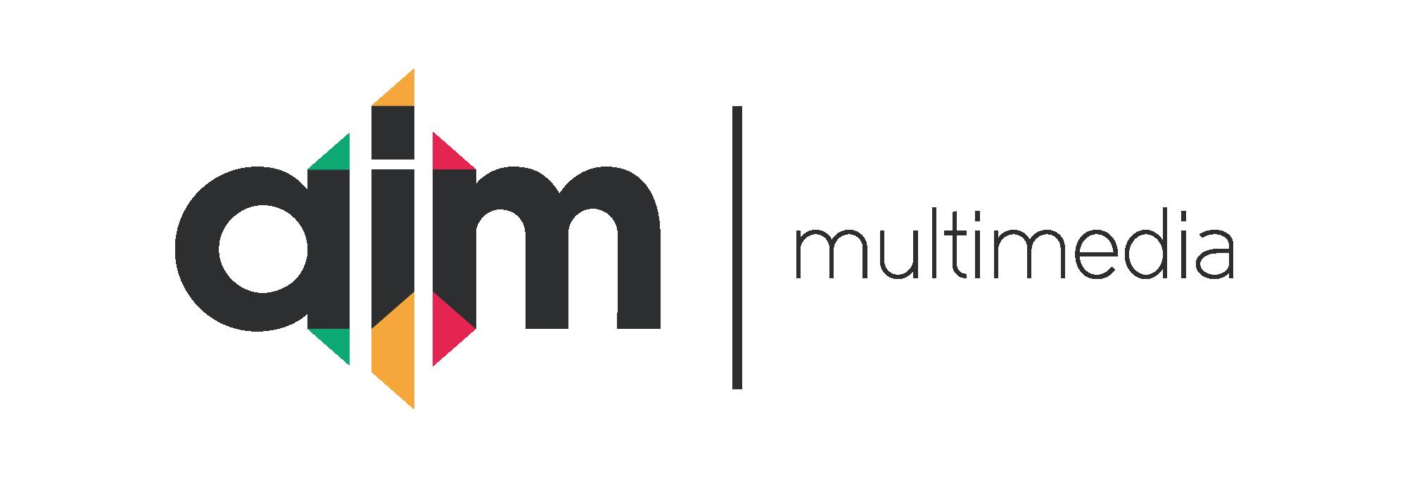 AIM Multimedia RGB TRANS 2000px