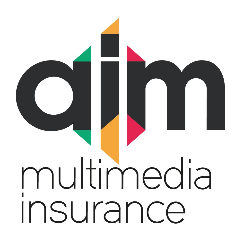 AIM Multimedia Insurance VERTICAL STACK jpg