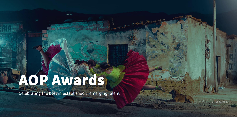 aop awards todd antony jpg