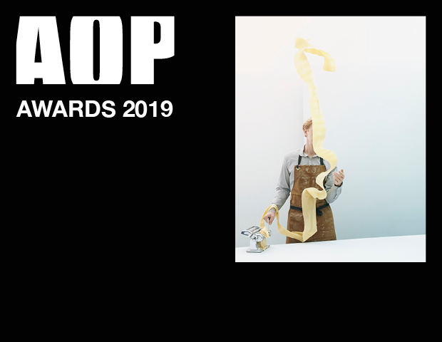AWARDS2019 opening soon homepage image