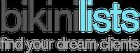 bikinilists logo 2016 copy