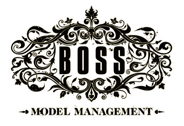 BOSS MASTER SINGLE 01