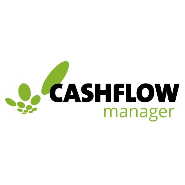 Cashflow Manager logo JPG