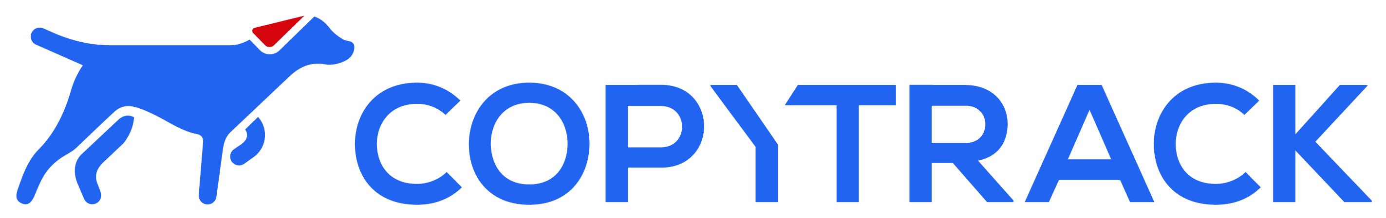copytracklogocmyk 1