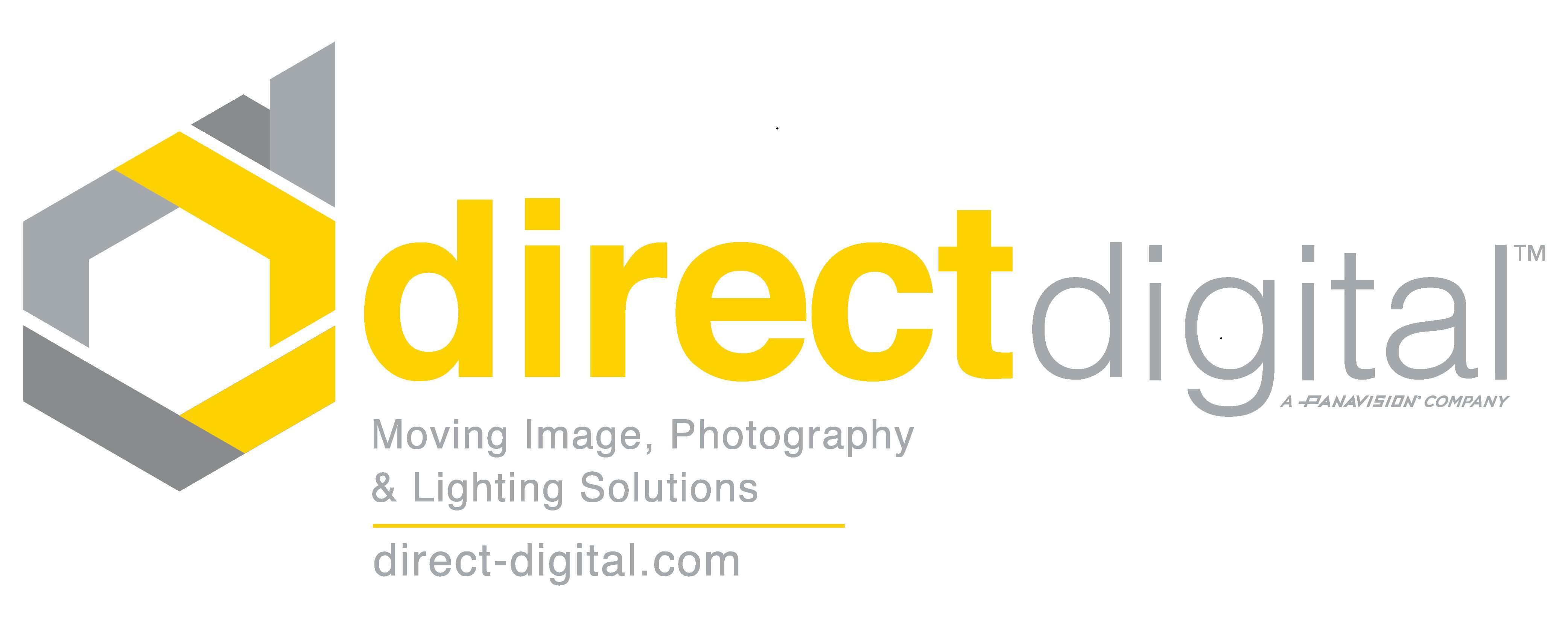 DD Logo 03