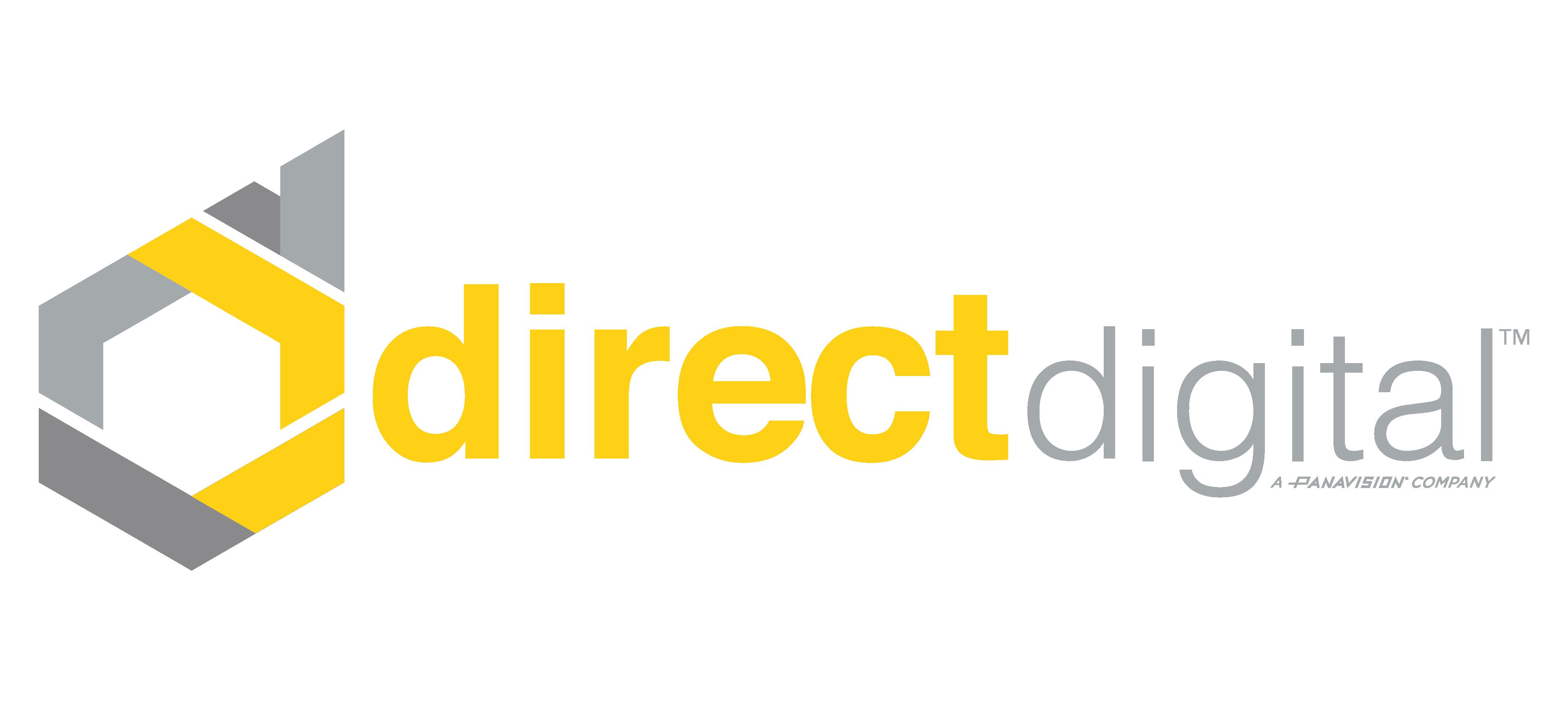 Direct Digital vB colour 01 png