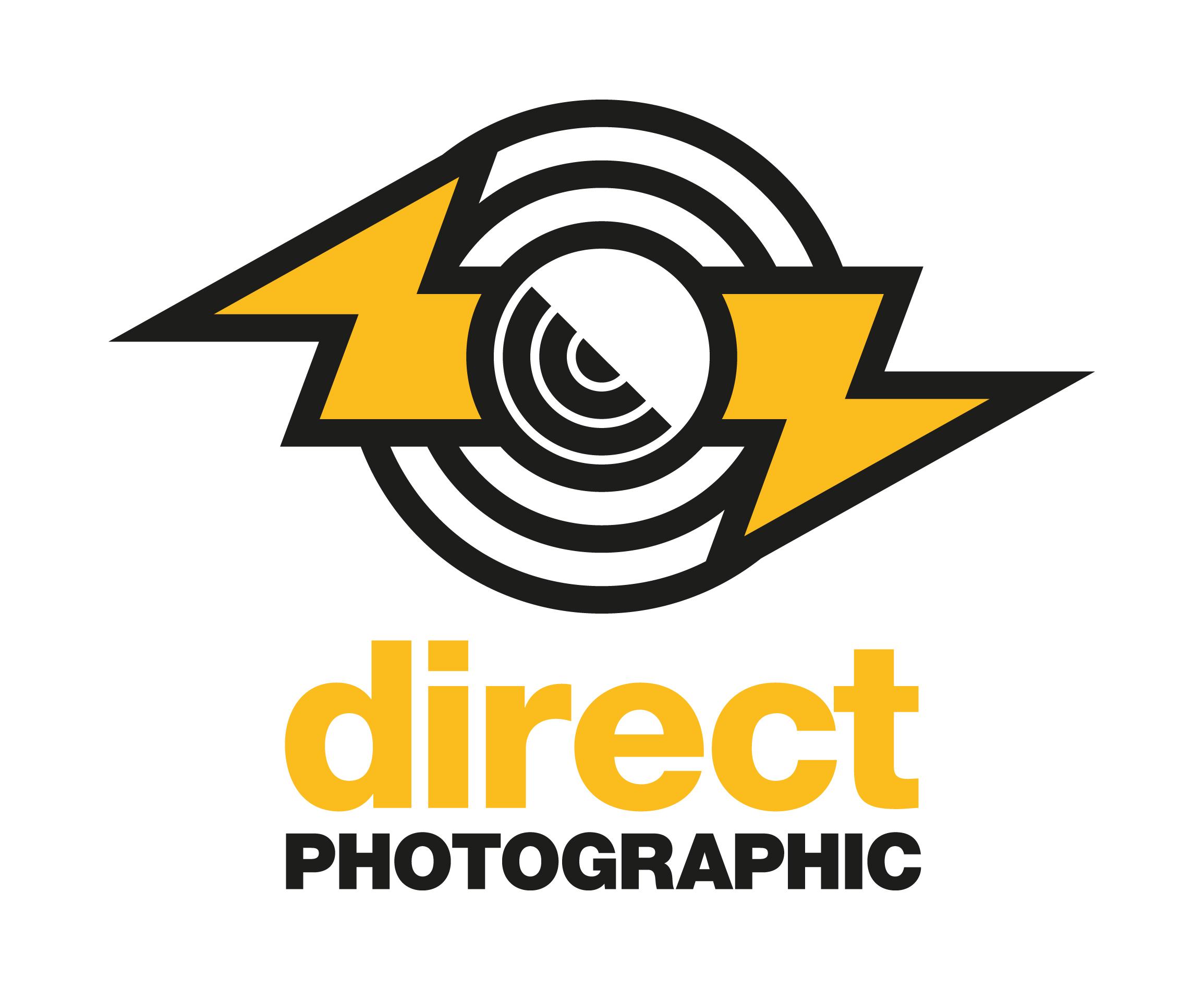 DirectPhotographicLogo