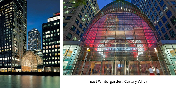 East Wintergarden images comp
