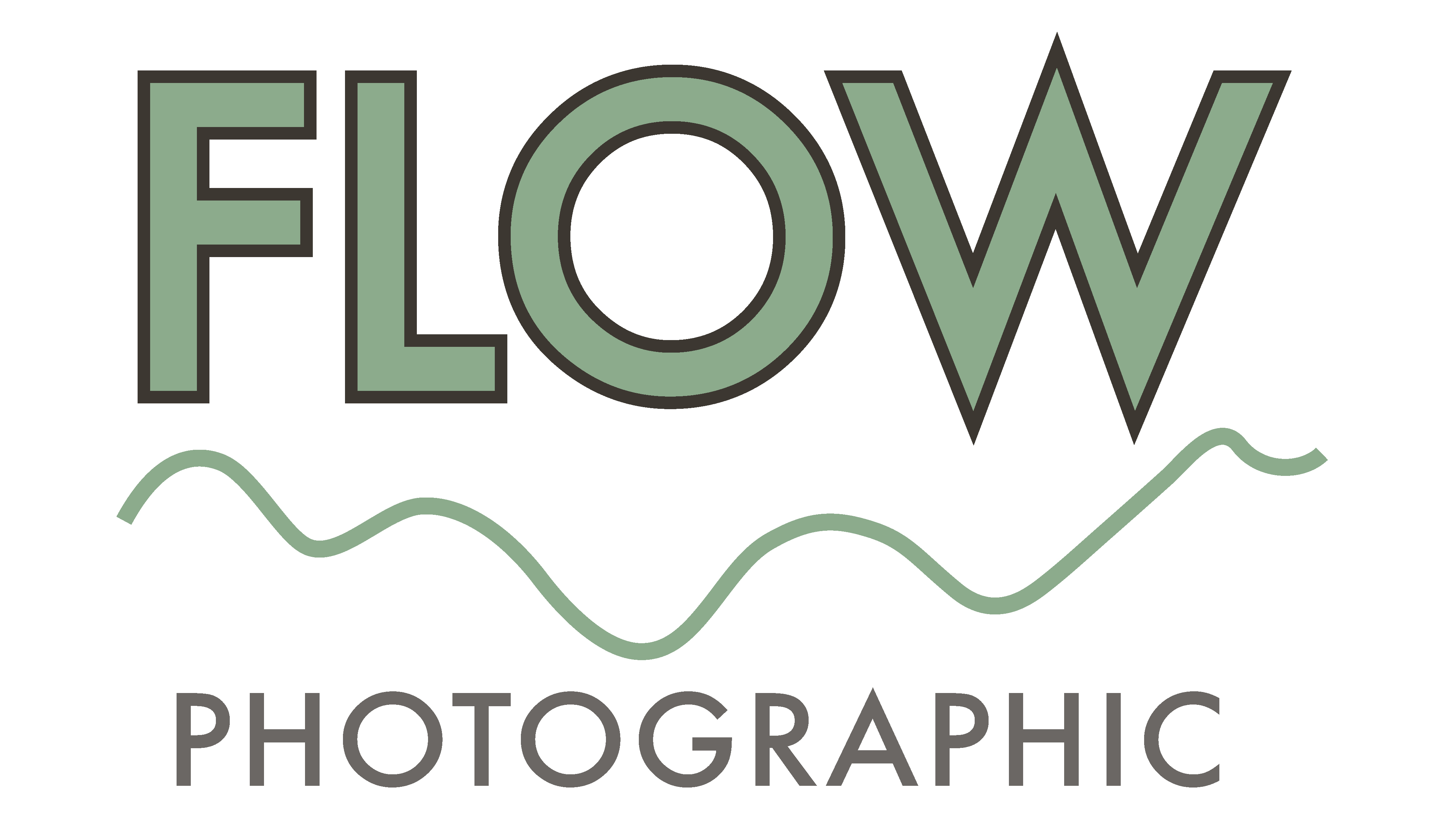 Flow Photographic