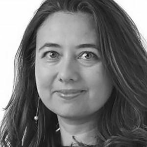 Francesca Pinto