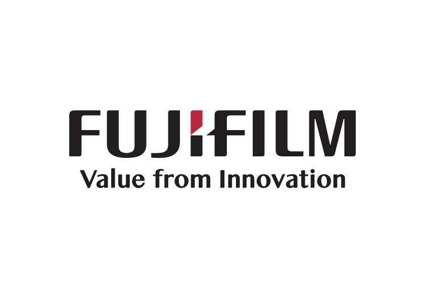FUJIFILM VFI 1