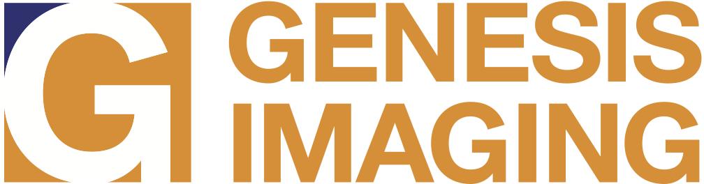 Genesis Imaging RGB copy
