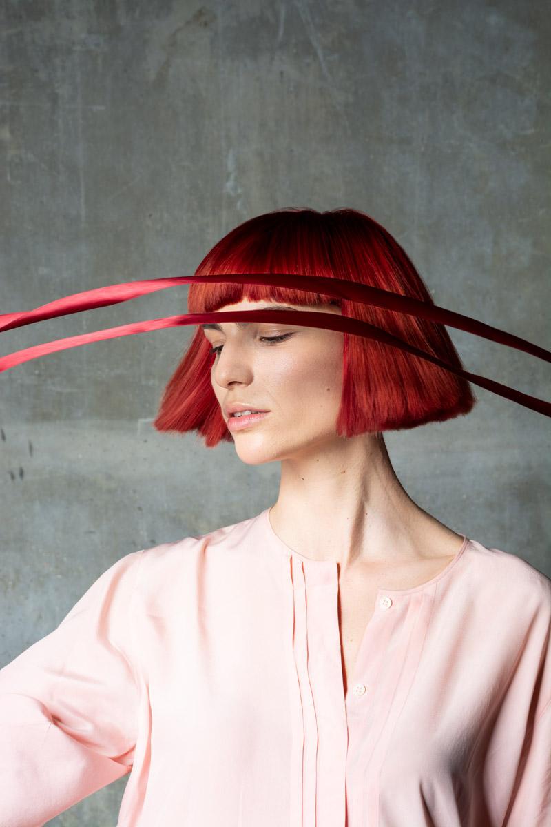 JC Candanedo London Fashion Award Winning 1 48 jpg