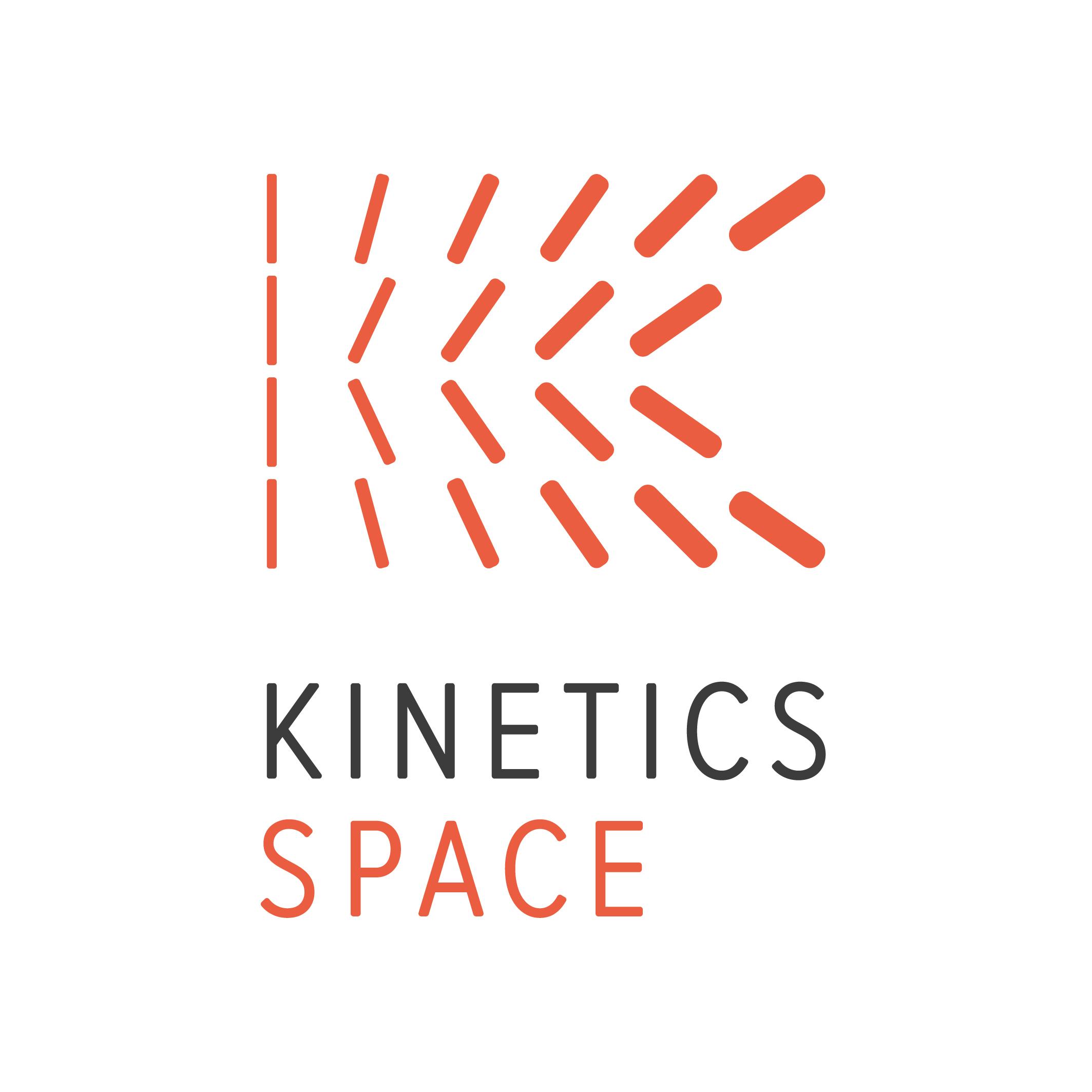 Kinetics Space Portrait RGB jpg