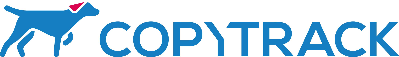Logo COPYTRACK CMYK Print