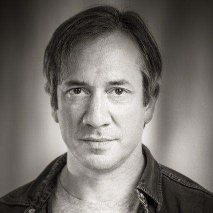 Marc SChlossman