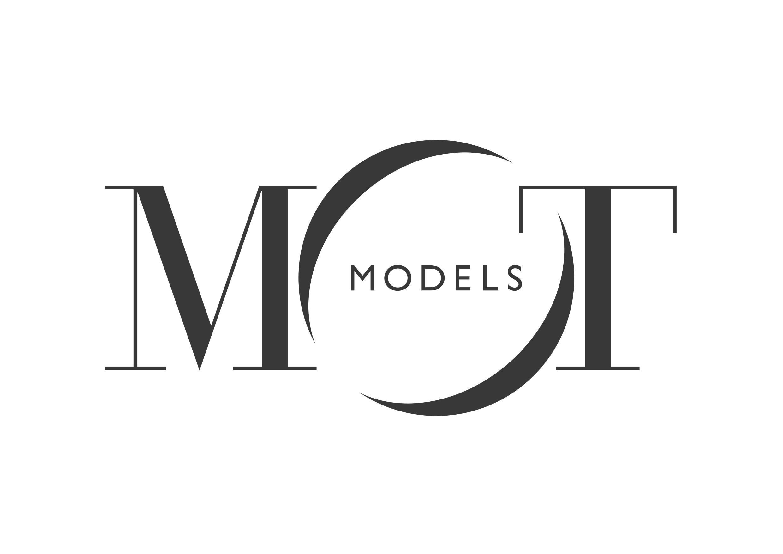 New MOT master logo