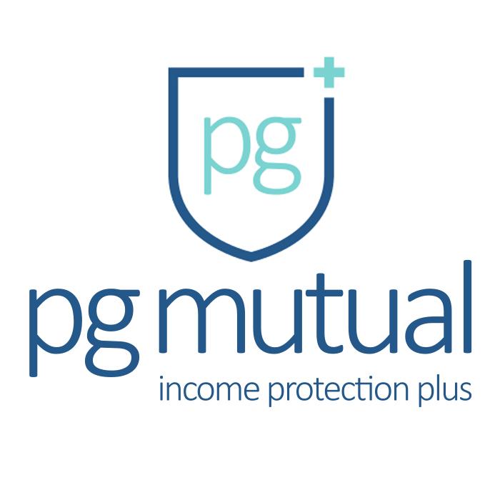 PGMutual logo large