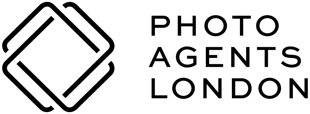 Photo Agents London