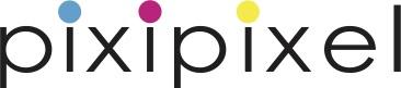 Pixipixel Logo Black 1 3 copy