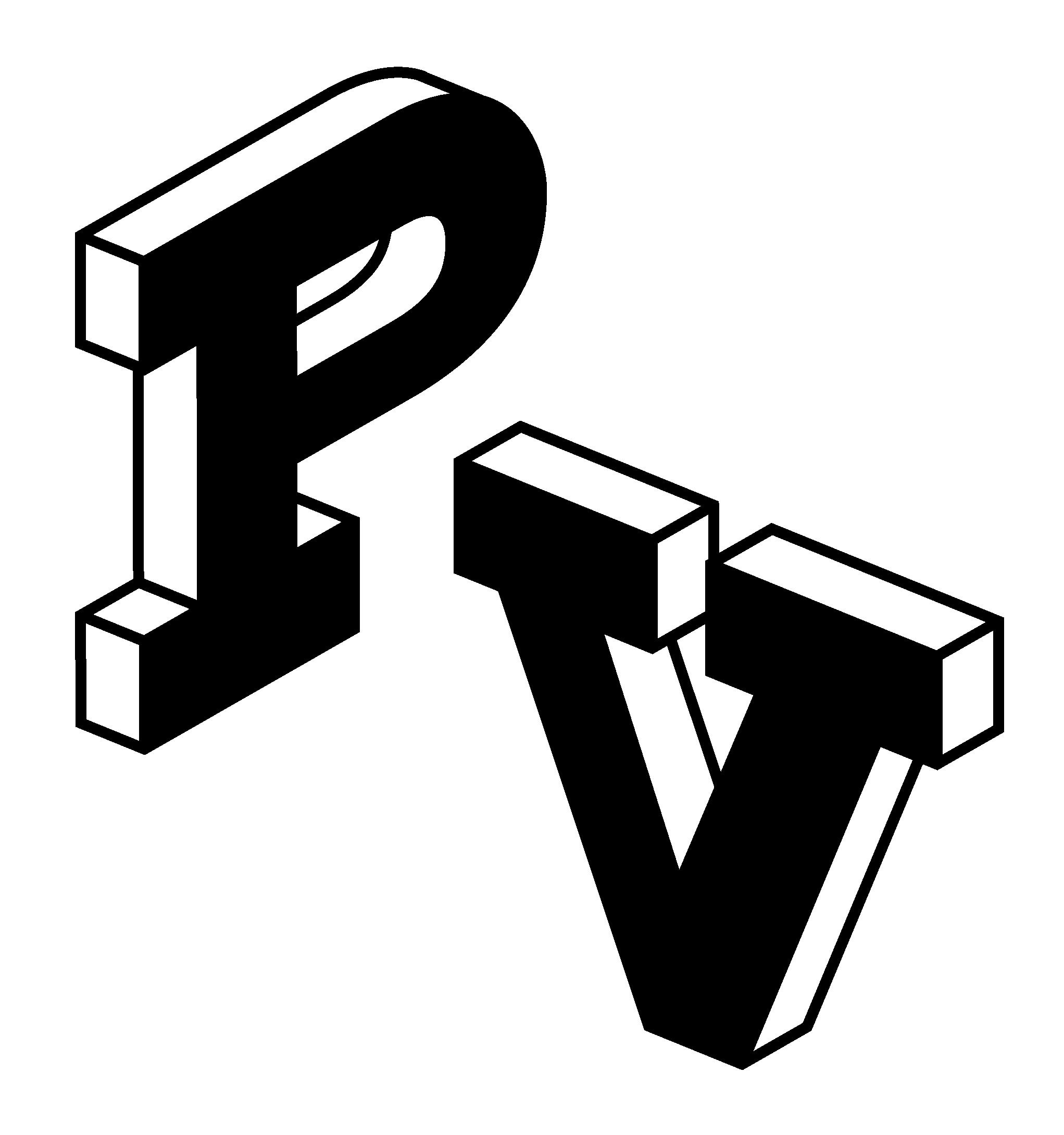 PV logo final customiso fill