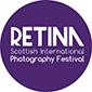 Retina logo for email