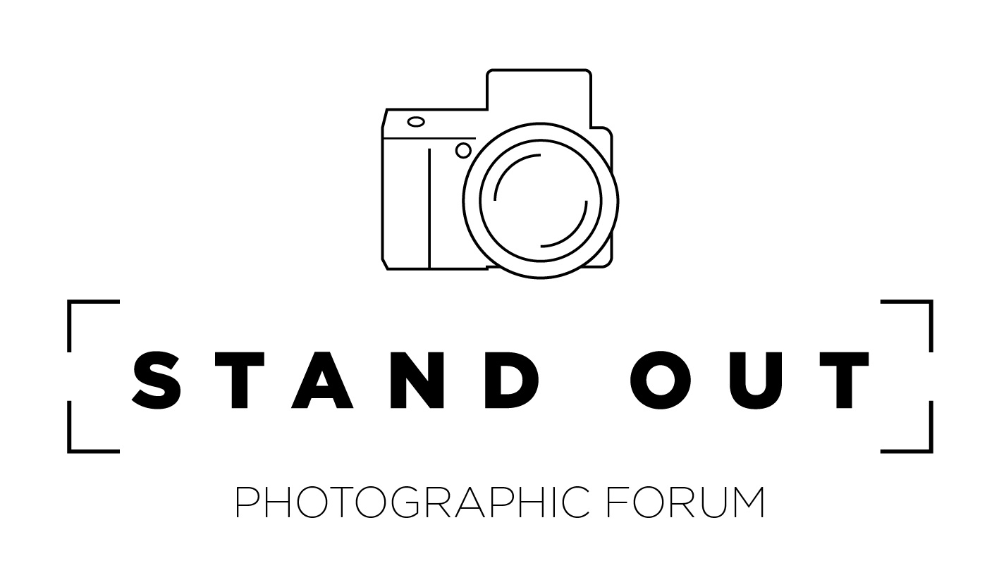 Stand out icon transblack