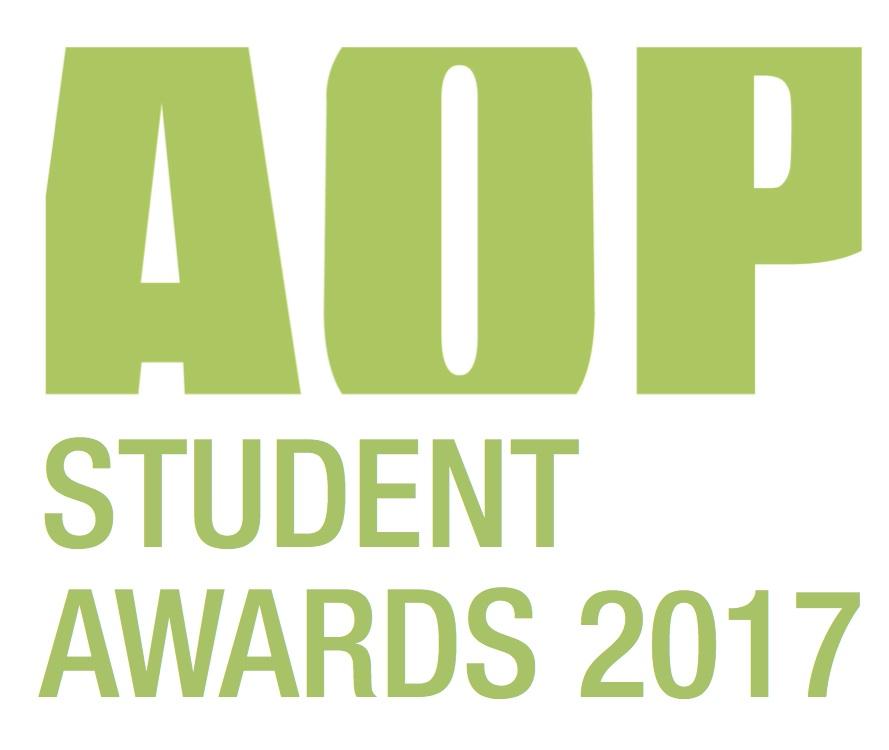 Student Awards Logo 2017