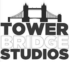 towerbridgestudioslogogf copy