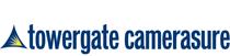 Towergate Camerasure logo