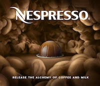 nespresso1 copy