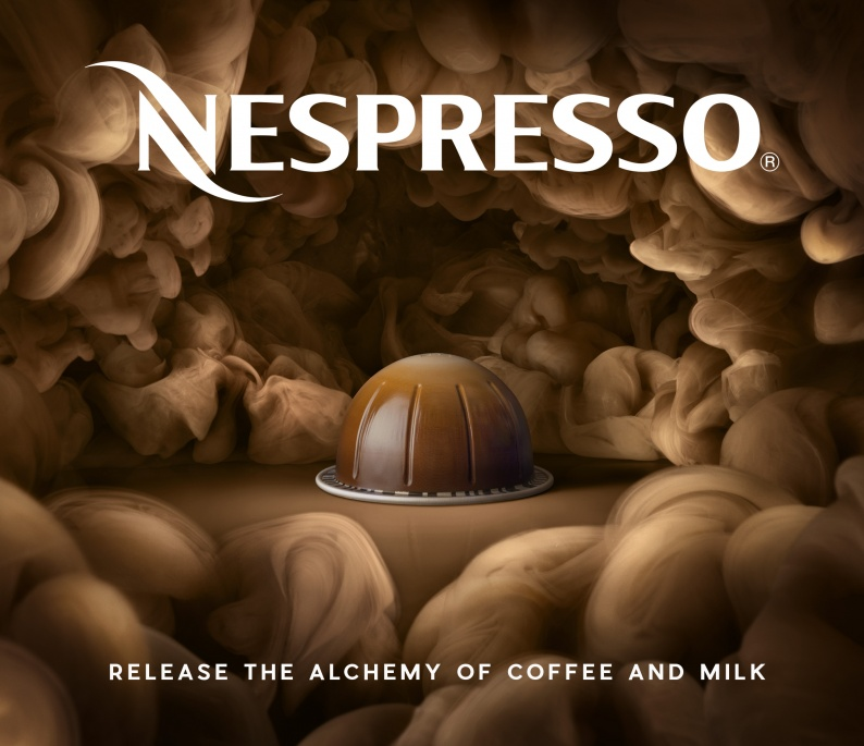 nespresso1