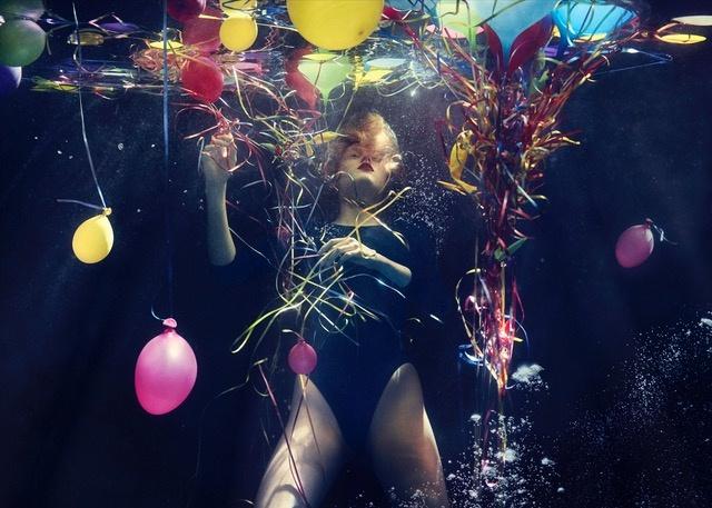 Ballons W4