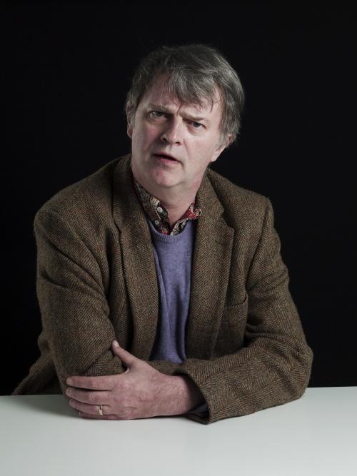 Paul Merton 1 www gullachsen com CF020413
