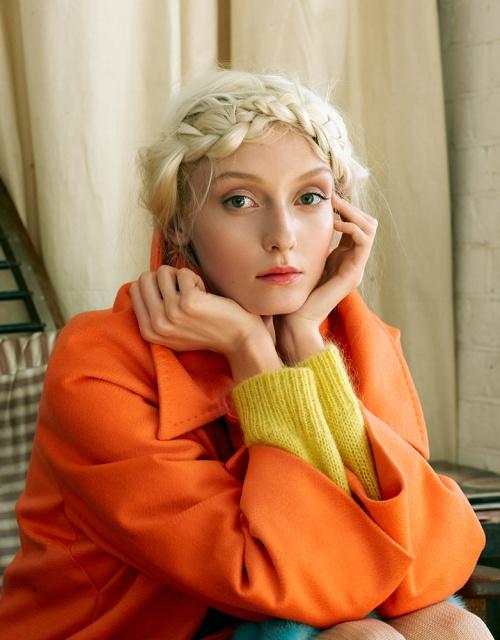 Olivia Beasley fashion Arcadia 06 portrait sm
