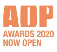AOP Awards NOW OPEN logo copy 200px