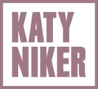 katy niker logo small