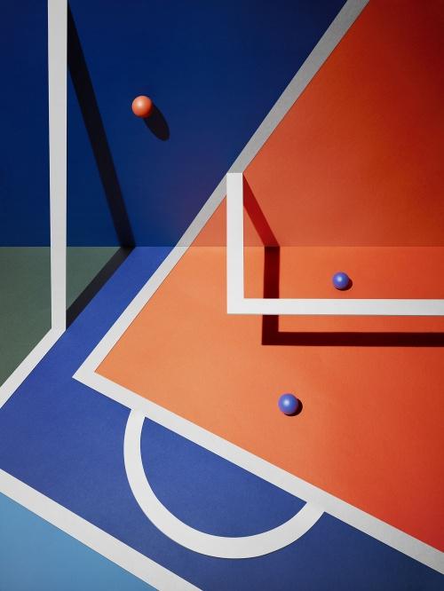 James Day Ping Pong 1 v2RGB