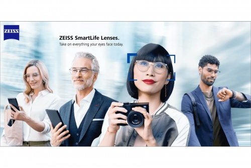 Zeiss Smartlife 01 Copyright Richard Boll 2019 for RBP