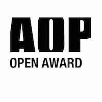 AOP Open Award logo copy