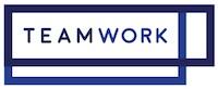TEAMWORK logo MAY2017 website test copy