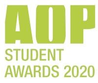 Student Awards Logo 2020 small