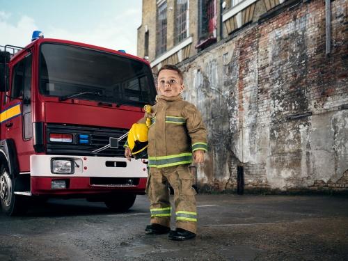 adultbabies fireman