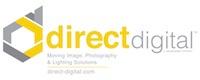 DD Logo 3 jpg copy