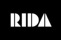 RIDA copy
