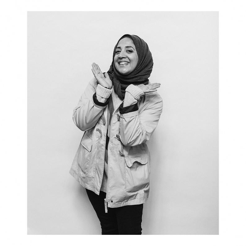 BritishPieAwards2019 ZainabPatel 1080
