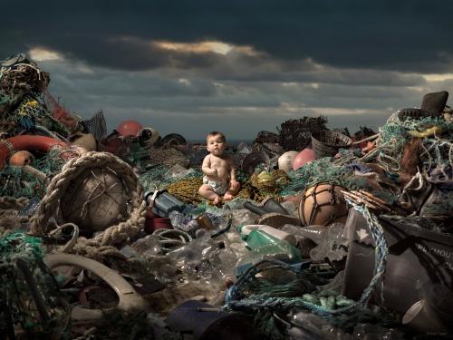 Karl Taylor PlasticPollution1SS