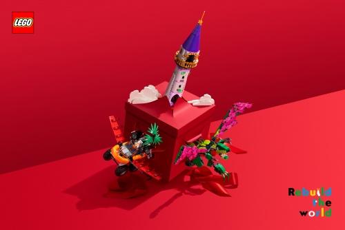 LEGO ChristmasKV 1782 FINAL withLogo