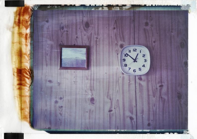 TimeRunningOutOnPitcairnIsland copy